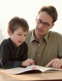 Home Tutoring Students Qualification